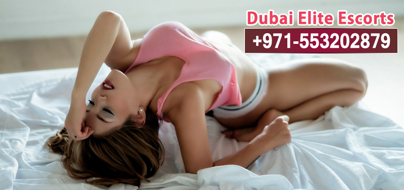 dubai escorts
